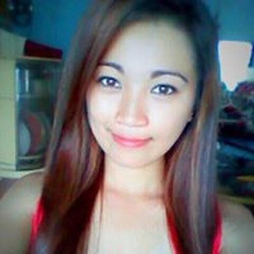 Eunice Gabrillo Coritana's avatar