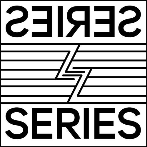 Series 77's avatar