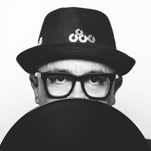 diego broggio's avatar