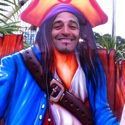 Dydee Dyde's avatar