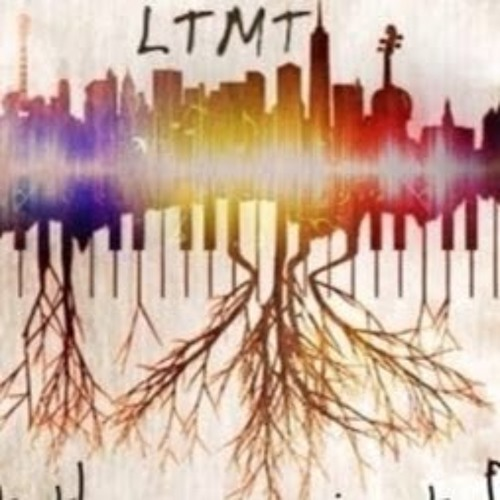 LTMT (let the music talk)'s avatar