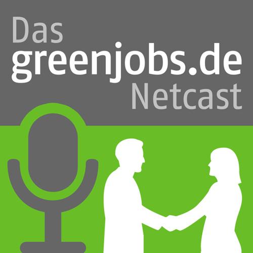 greenjobs.de's avatar