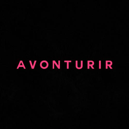 Avonturir's avatar