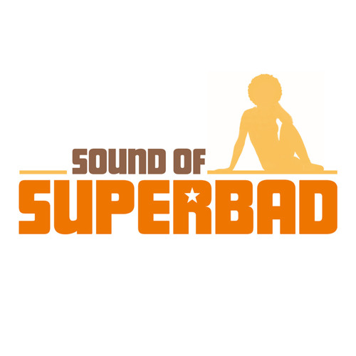 Sound Of SuperBad's avatar