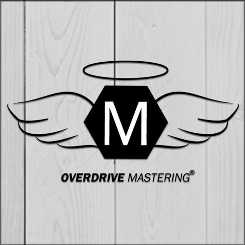 Overdrive Mastering®'s avatar