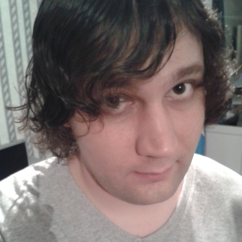 shkrad's avatar
