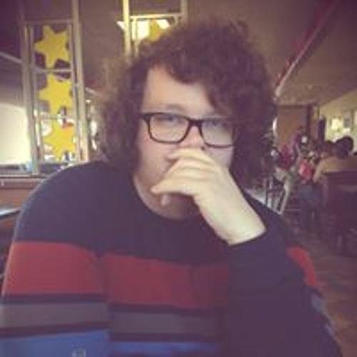 Zach Tyack's avatar