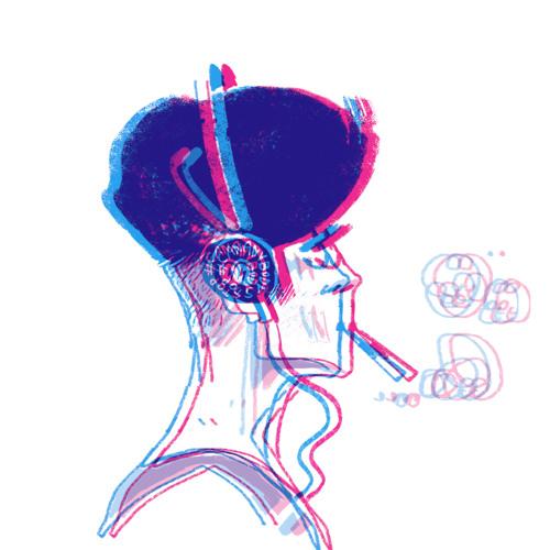 Wrick Rourob's avatar