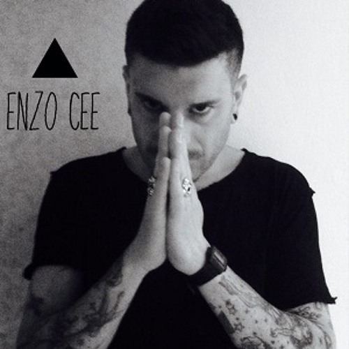 Enzo Cee's avatar