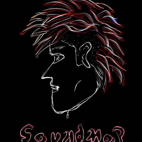 ミュージックプログラム(Mプロ)'s avatar