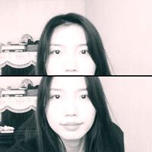 user37037431's avatar