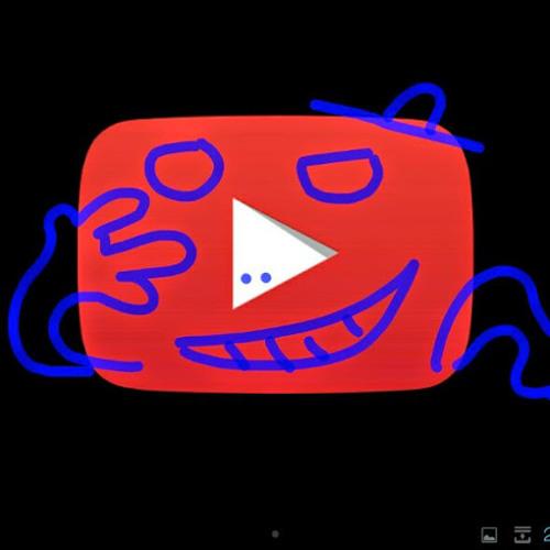 user441982041's avatar