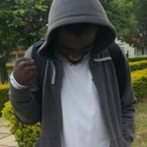 tharr_bigboi's avatar