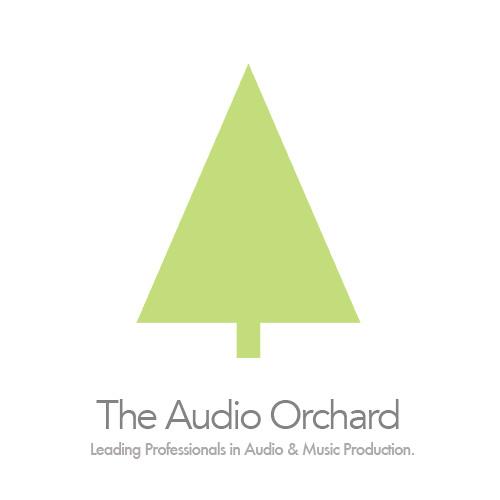 The Audio Orchard's avatar