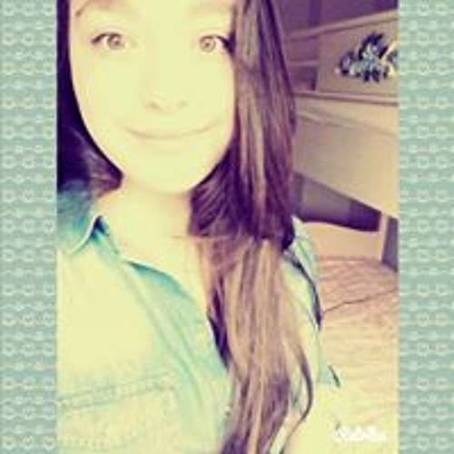Ömür Dikici's avatar