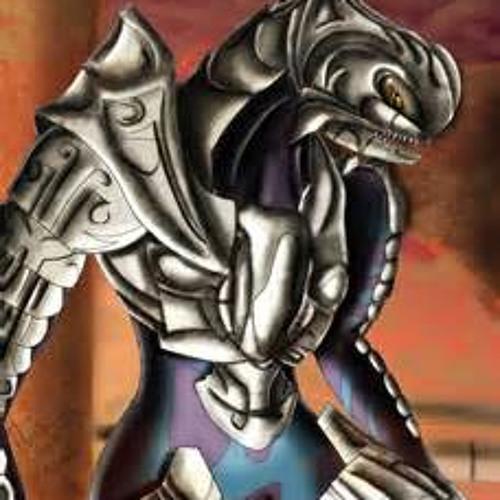 arbiter7734's avatar