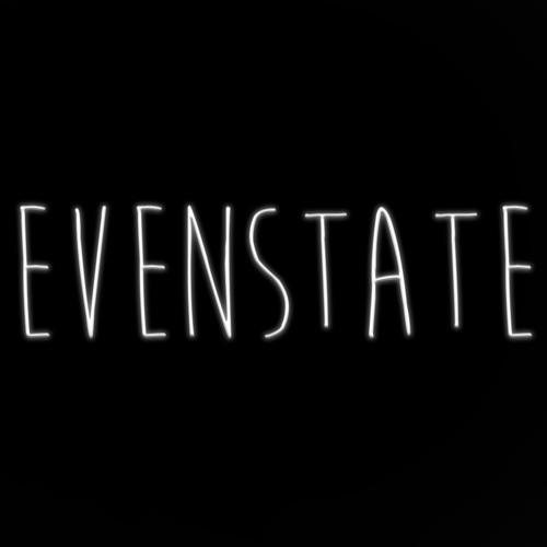 Evenstate's avatar