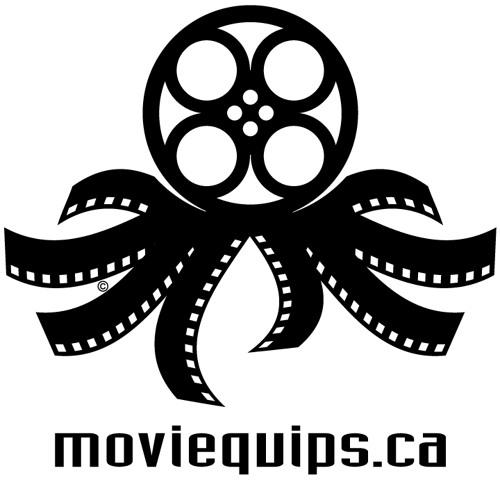 moviequips's avatar