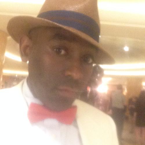 Terry Wynn II's avatar