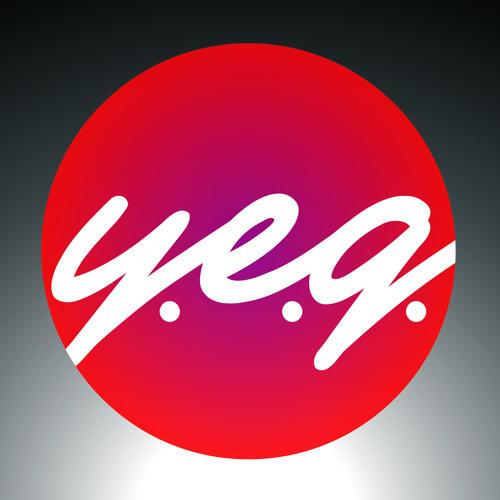 YEGCloud's avatar