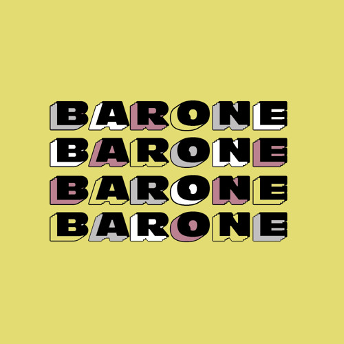 BARONE's avatar