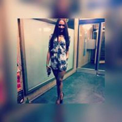 user318423684's avatar