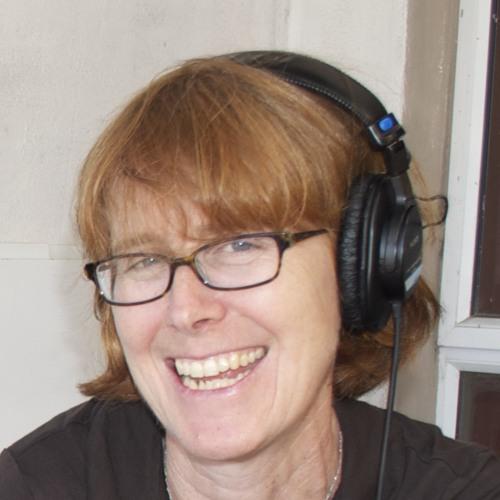 Jeb Sharp's avatar