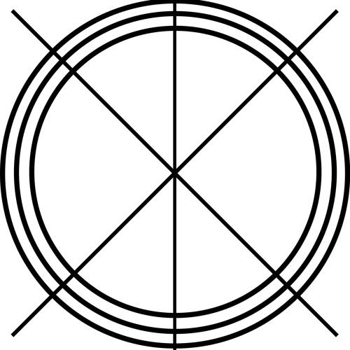 Merel Kaal's avatar