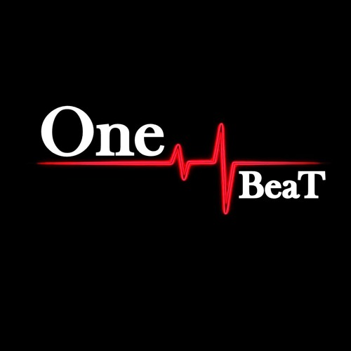Onebeat's avatar