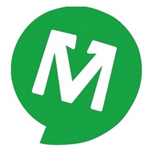 Menter Maldwyn's avatar