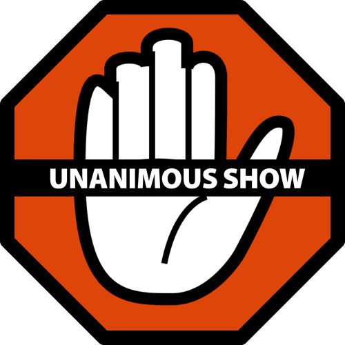 Unanimous Show's avatar