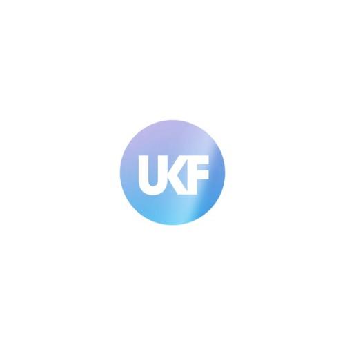 SamStoneMusic's avatar