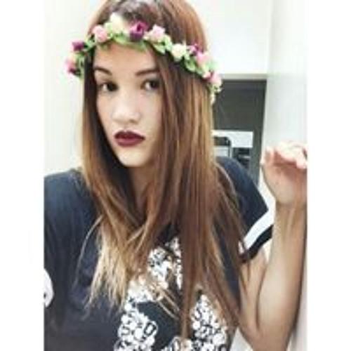 Camissgarciaa's avatar