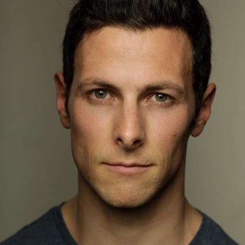 PaulMclaughlin's avatar