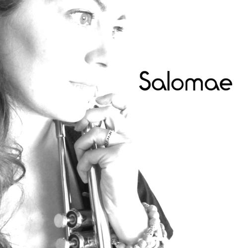 Salomae's avatar