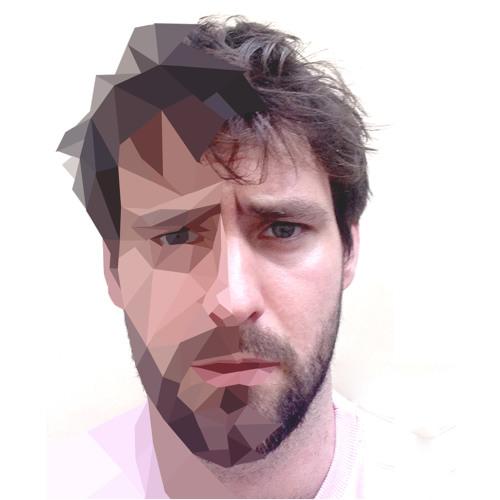 Beacuase's avatar