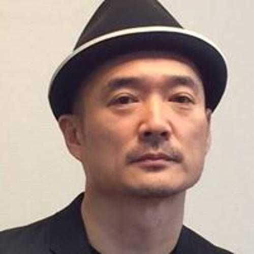 Toshifumi  Jinno's avatar
