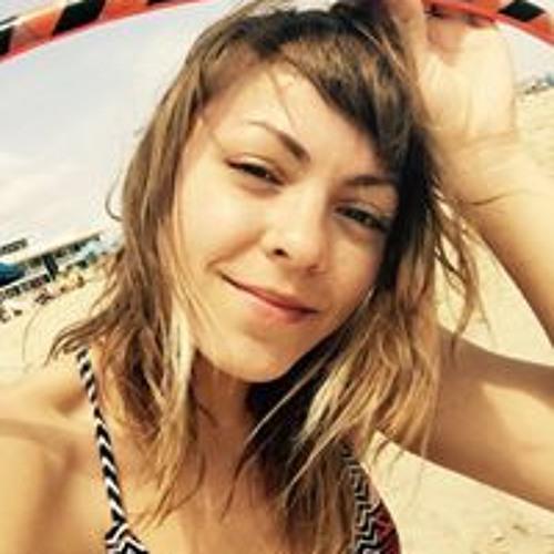 Alison Skorko's avatar
