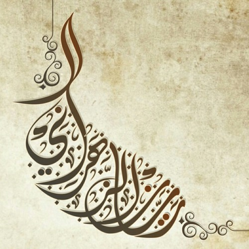 rayan_alzahrani's avatar