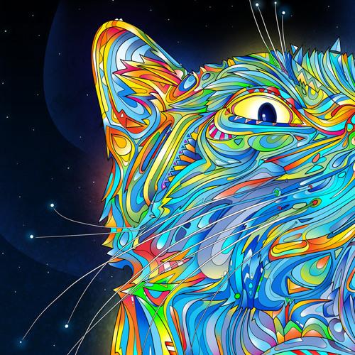 EDM Republic's avatar