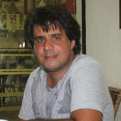 Denilson Carreiro's avatar