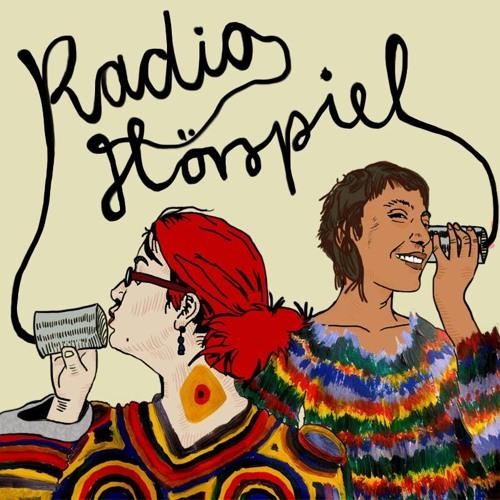 Radio Hörspiel
