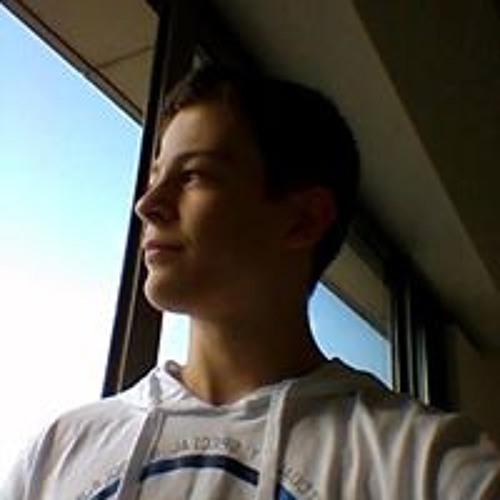 user625471716's avatar