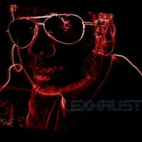 Chris Puneeth's avatar
