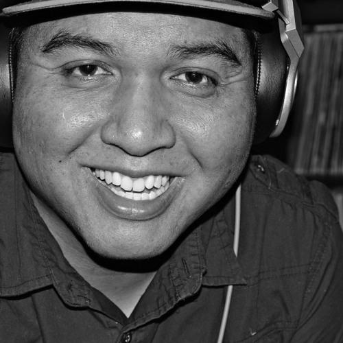 DJ SOKIN's avatar