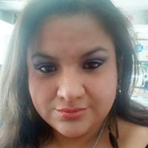 Rocio Vera's avatar