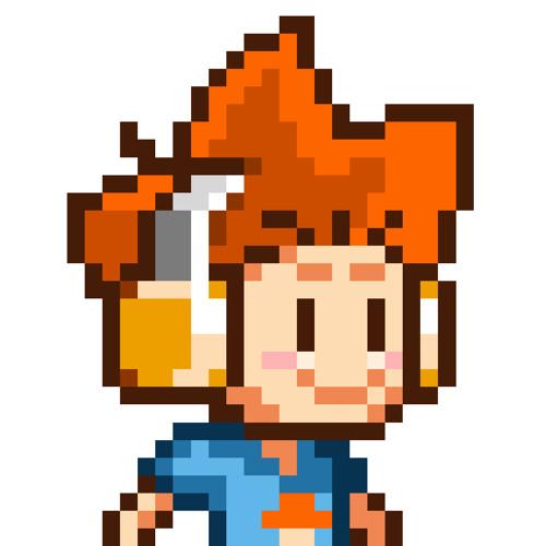 johanvinet's avatar