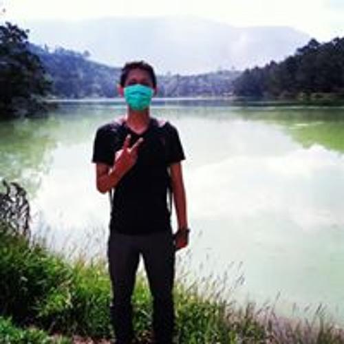 Muhammad Irfan Ridwanto's avatar