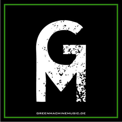 Green Machine Einbeck's avatar