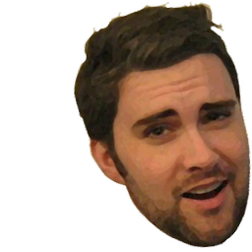 mrjordy's avatar